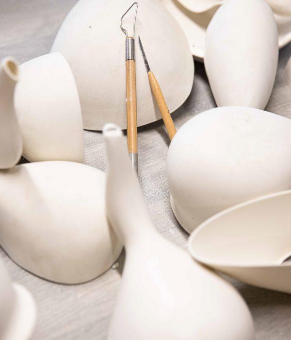 atelier-de-creations-luminaires-ceramique