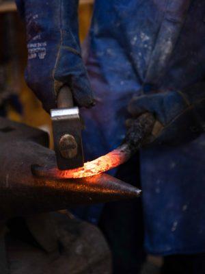 travail-du-fer